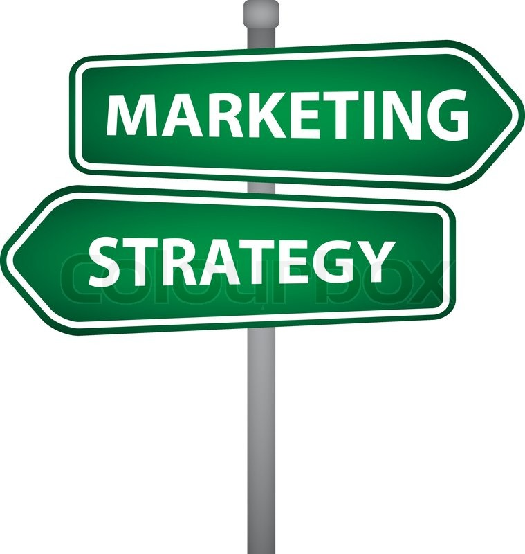 pillar of marketing Knowing your customer is a pillar in marketing strategy but a new cmo survey  found that 85% of marketers are having trouble joining their.