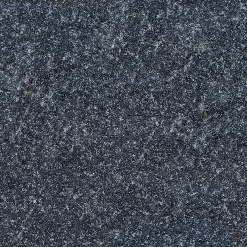 Dark Grey Granite : Seamless dark grey granite texture stock photo colourbox