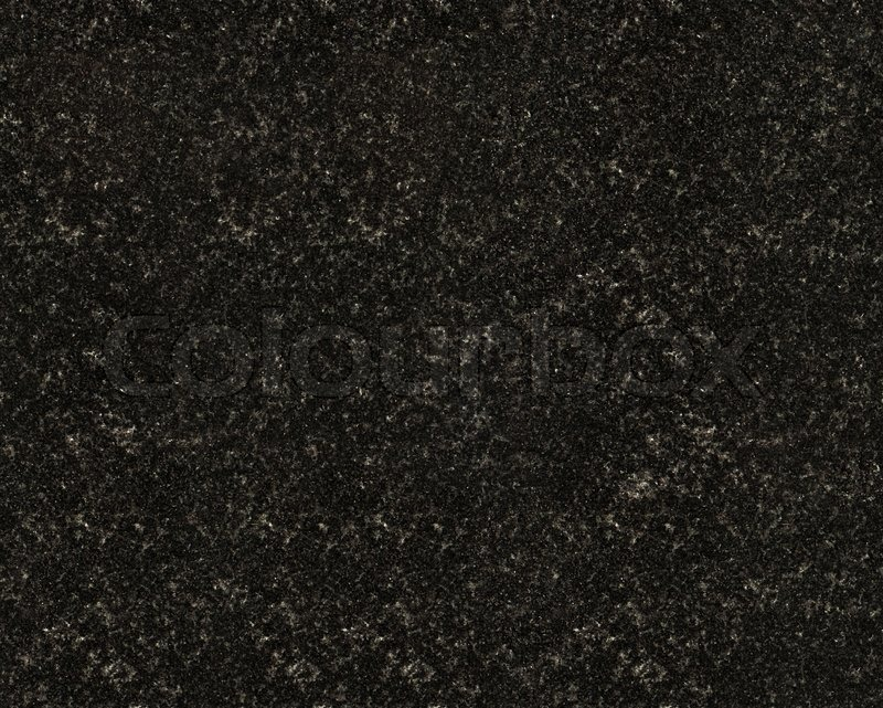 Seamless Granite Texture Close Up Photo Stock Photo