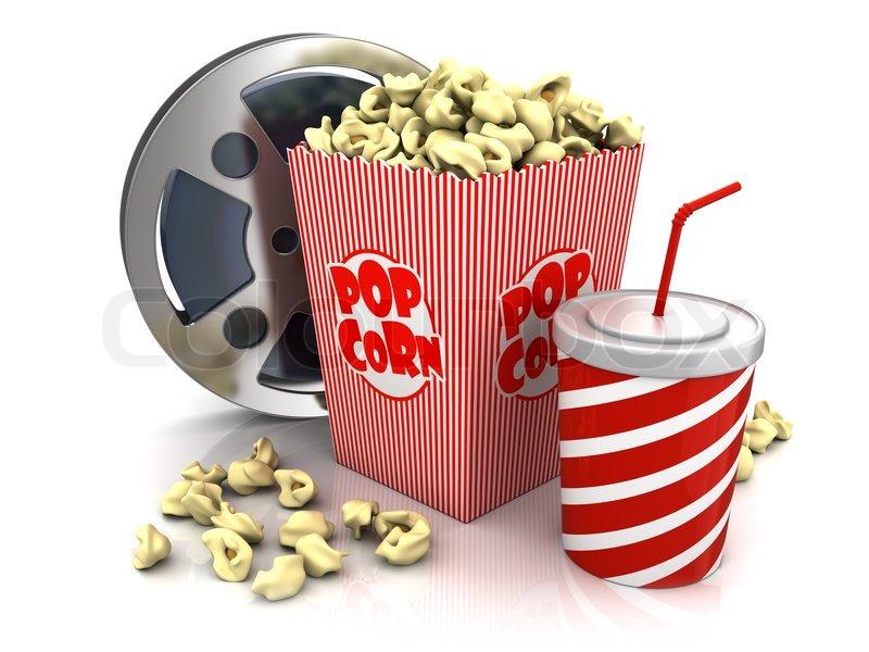 Filmstreifen besides File Film strip further Movie Projector Clipart besides White further Isolated Cinema Film Strip Design. on free movie night film strip template
