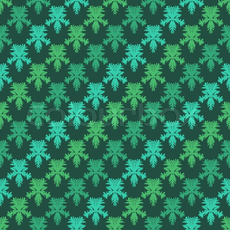 Home Wallpaper Pattern texture for web, print, wallpaper, home decor, summer fall fashion