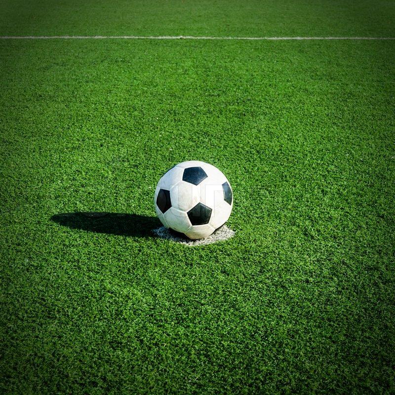 https://www.colourbox.com/preview/6996842-soccer-football-on-penalty-spot-for-penalty-kick.jpg