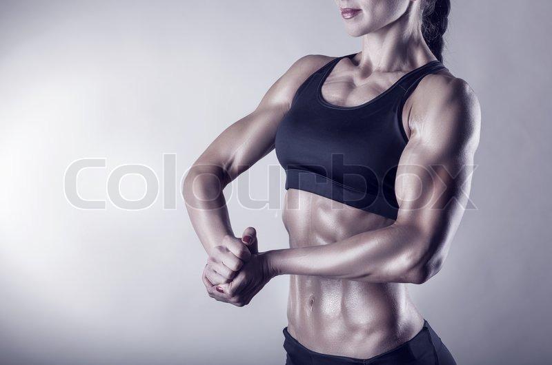 kvindelige krop bordel Danmark