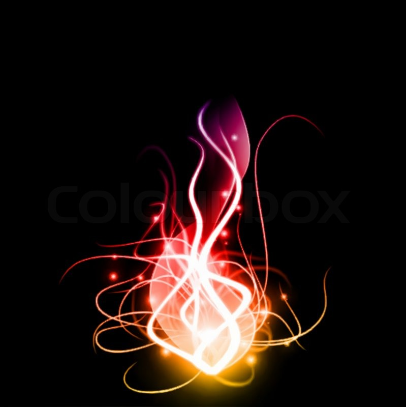 Abstract background with lighting effect Vector | Stock Vector | Colourbox & Abstract background with lighting effect Vector | Stock Vector ... azcodes.com