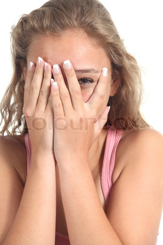порно секс в ринг