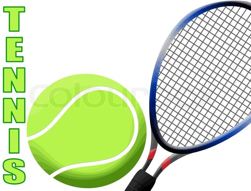 эротично сексу рисунки большого тенниса перевыполнил свой план