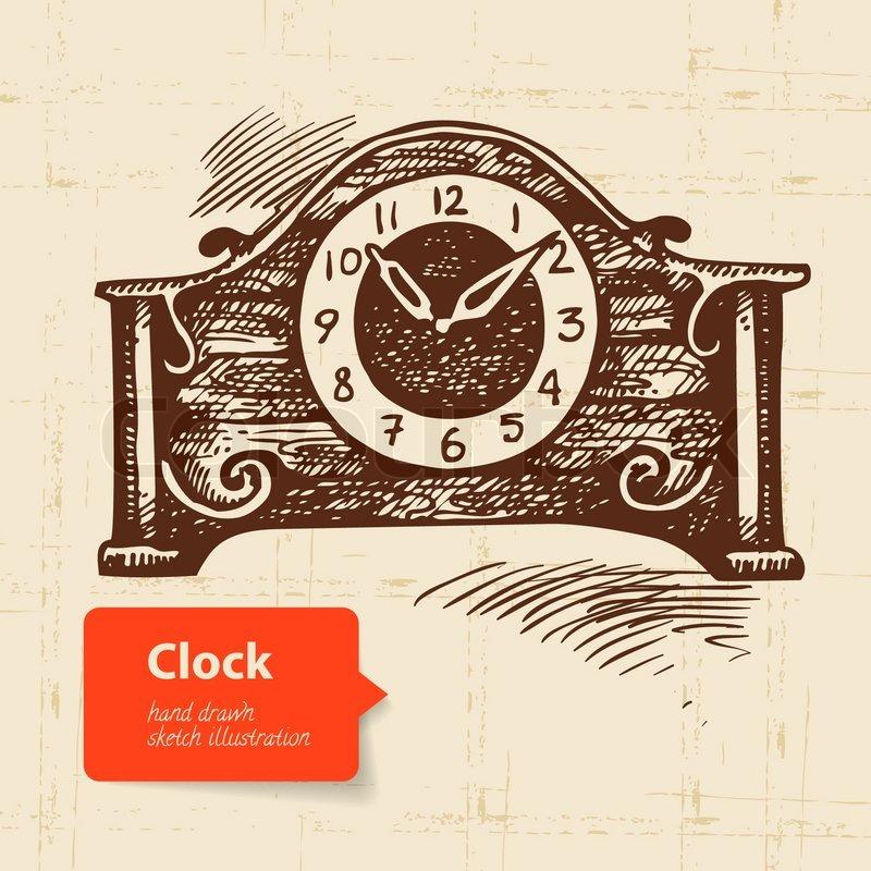 free antique clock price guide