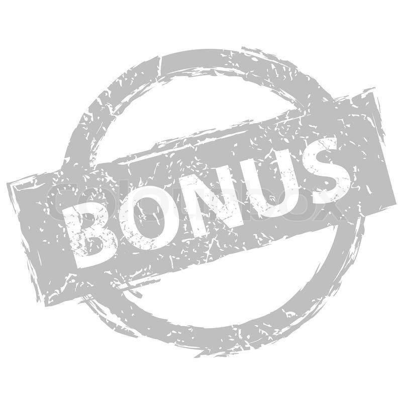 Bonus Zertifikat Wiki