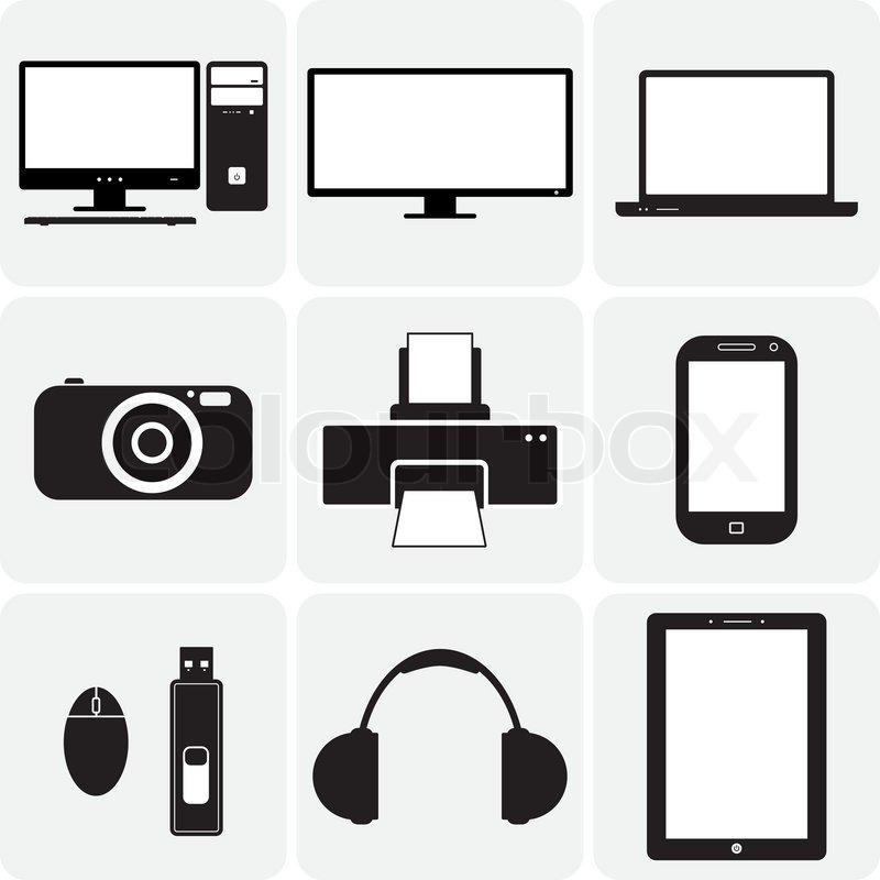 tv computer kamera laptop notebook andere gadgets. Black Bedroom Furniture Sets. Home Design Ideas
