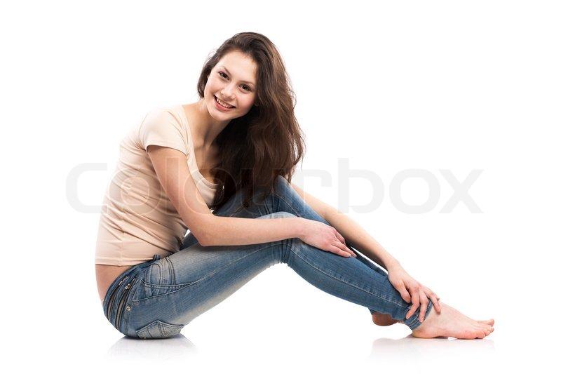 Deepika padukone sex porns pics