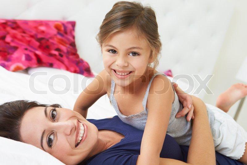отец мать и дочь фото ххх