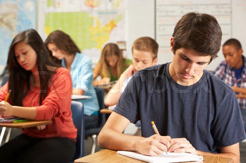 Онлайн студенты фото