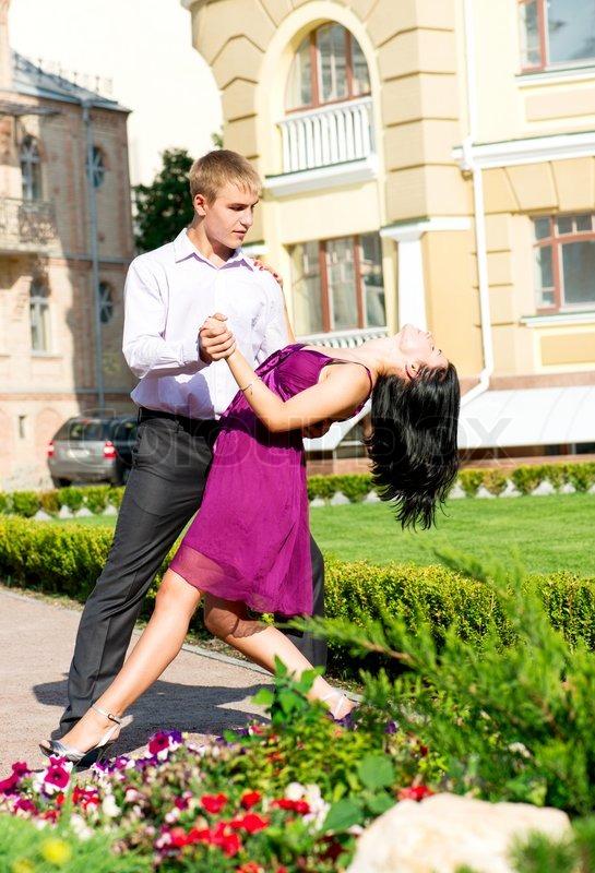 gang i gaden gratis dating