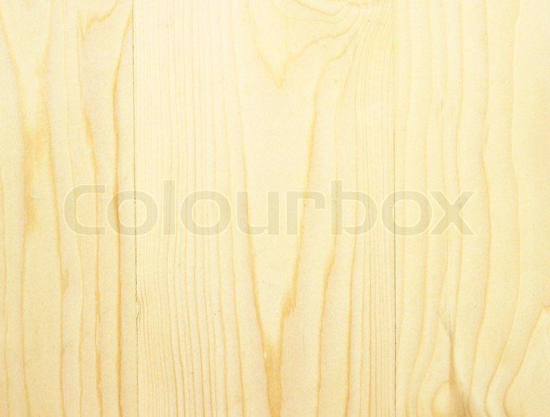 Helles Holz Braun Textur Hintergrund Stockfoto Colourbox