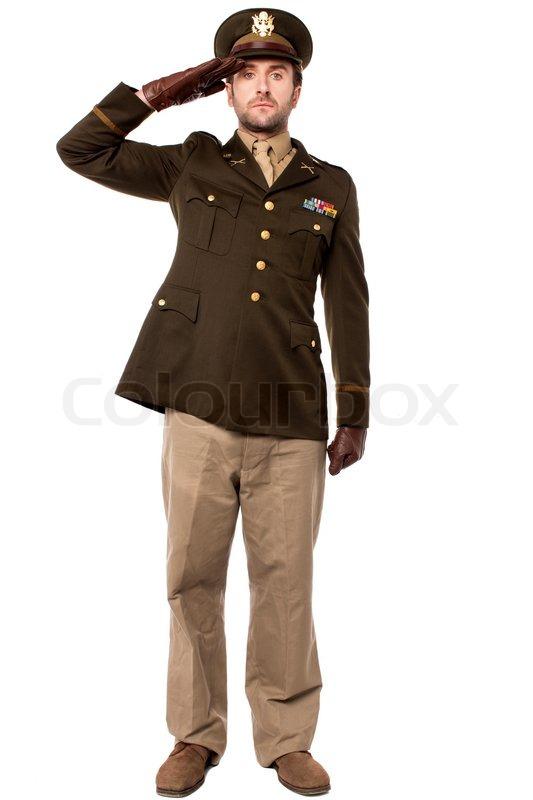 german officer gloves sportsmans guide