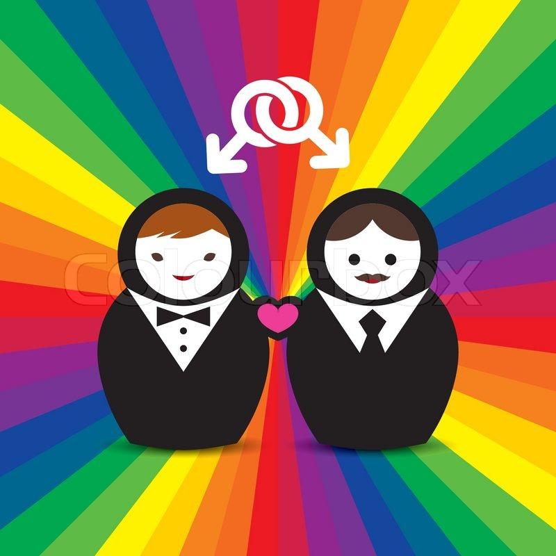Homosexuell partnersuche Τάφρου στον έβρο