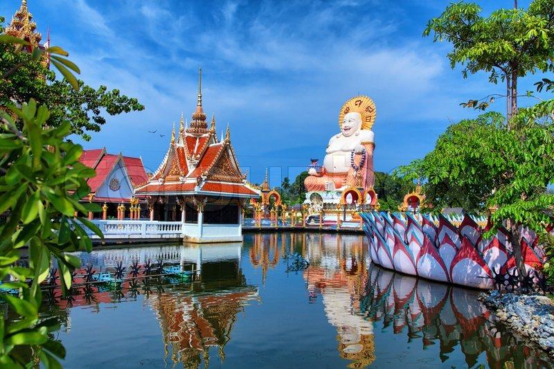 thailands rejser