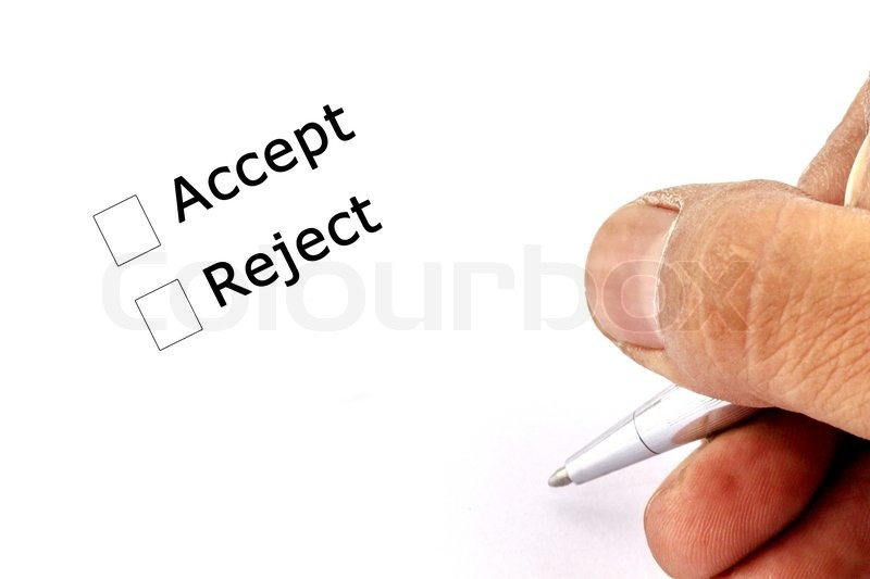 answers list search accept offer suggested