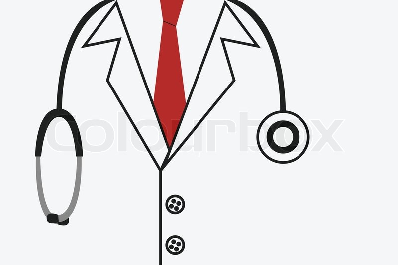 molnlycke further Doctor Suit With Stethoscope Vector 7129903 furthermore Full as well Varicose Veins Need Team Approach Nice Guidelines furthermore Science Behind It. on clinical health