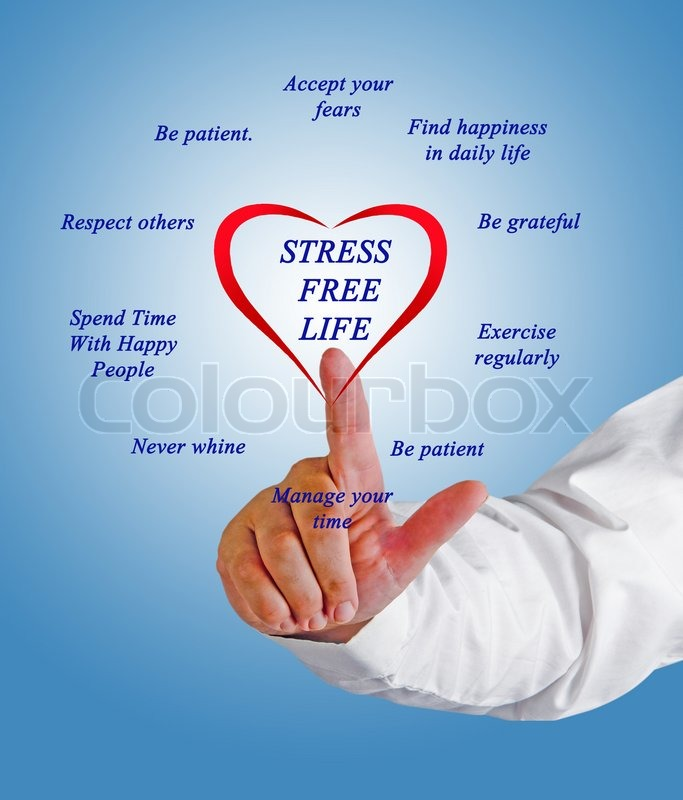 get rid of stress from my life psychology essay How to use stress to your advantage get rid of stress to live a happy, fulfilling life i've found that attempting to get rid of stress can actually.