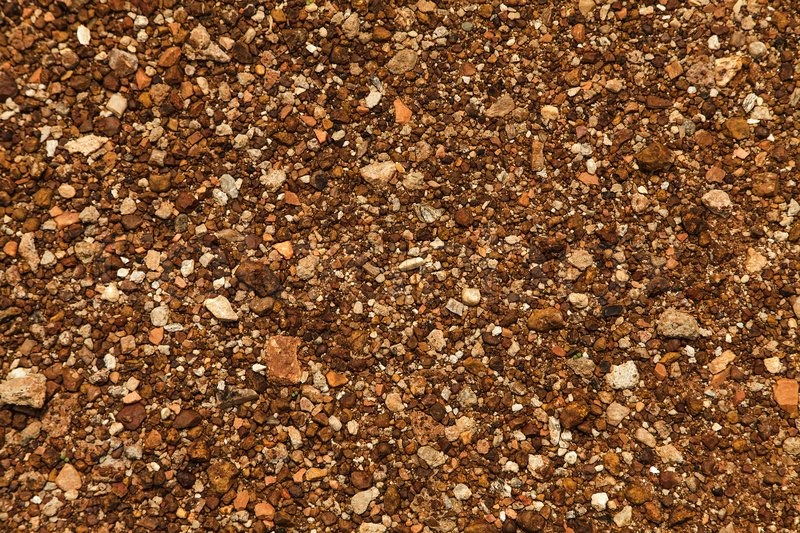 Lateritic soil stock photo colourbox for Rocks and soil wikipedia