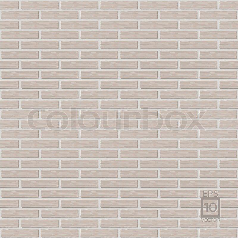 brick wand hintergrund muster f r kontinuierliche. Black Bedroom Furniture Sets. Home Design Ideas