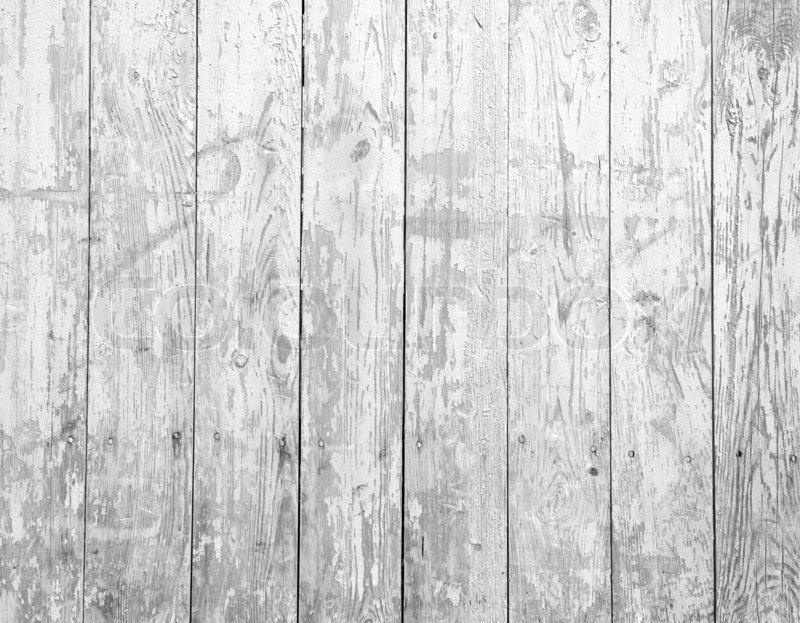 plank holz textur stock foto colourbox. Black Bedroom Furniture Sets. Home Design Ideas