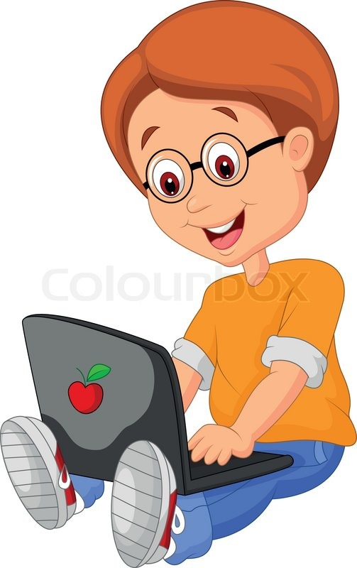 India Online Work  Earn Online by Copy Paste Ad Posting Work