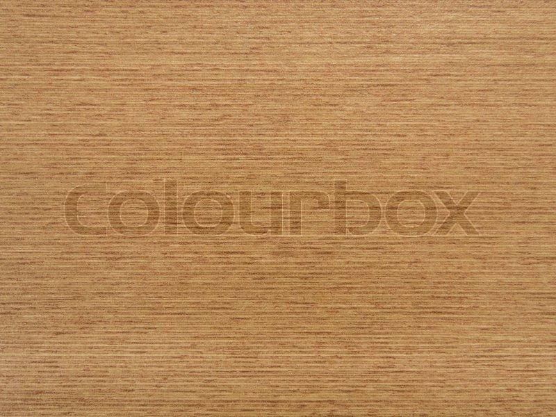 Holz Schreibtisch Hintergrund Stock Bild Colourbox