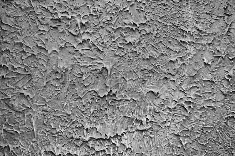 Rough gray concrete wall texture stock photo colourbox for Old concrete wall texture