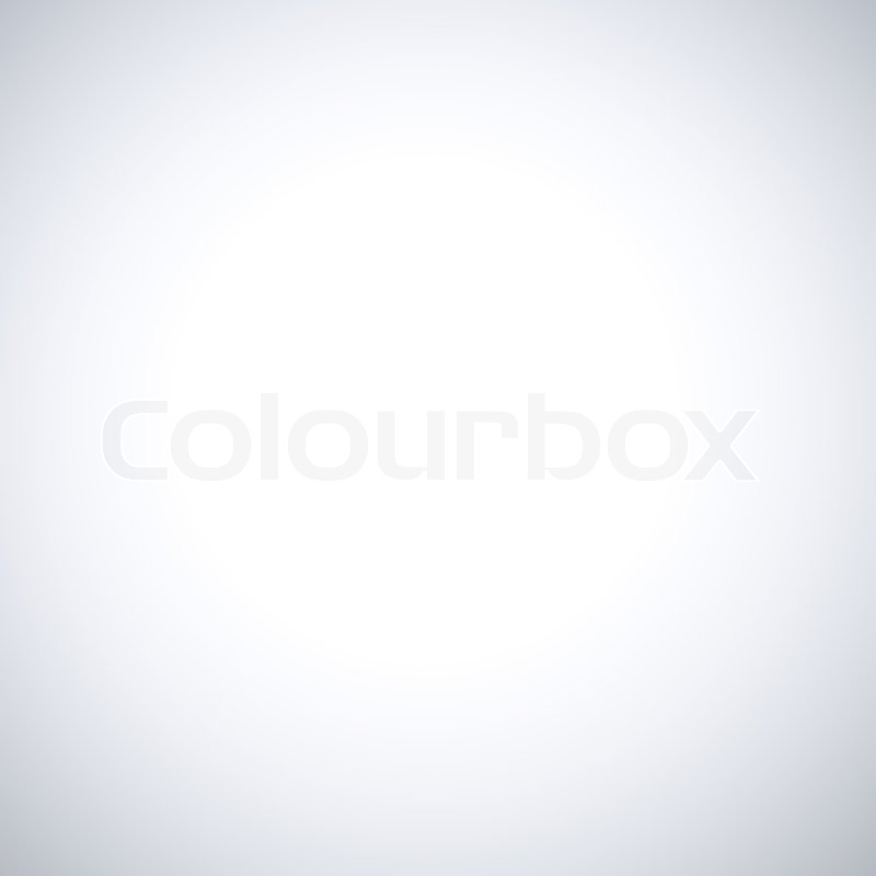 Light Gradient Background Css Light Gray Gradient Background