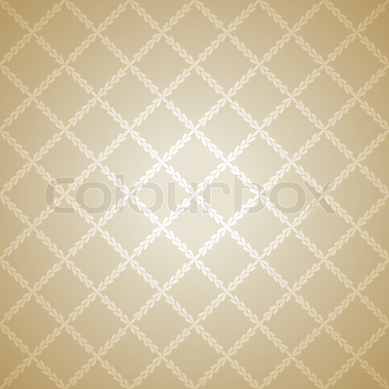 Background Beige Texture Stock Photo Image