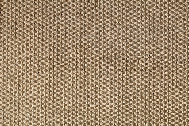 Close Up Beige Sofa Texture Stock Photo Colourbox