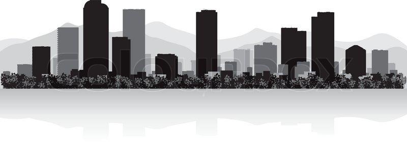 Graphic Design Cu Denver
