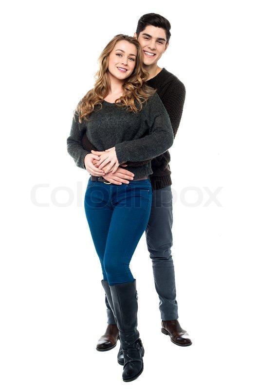 Hengivenhed for dating par livsstil