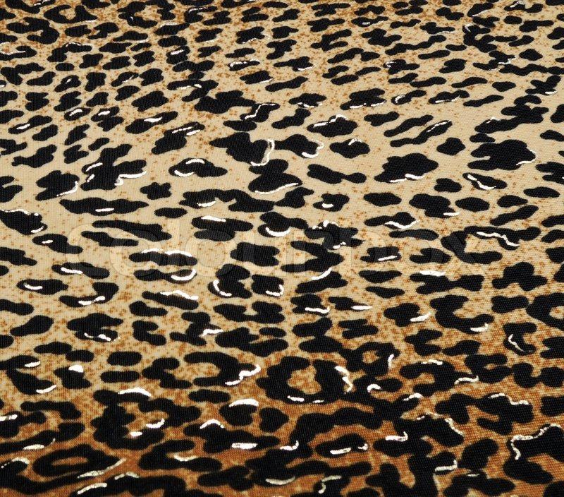 animal skin patterns - photo #29