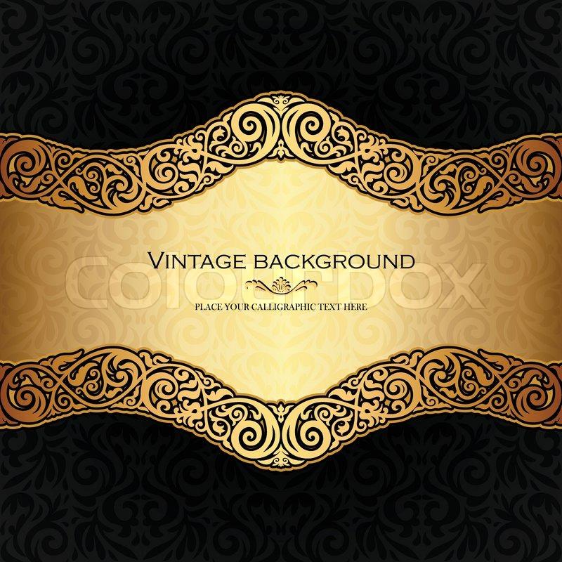 Member Card Design Batik