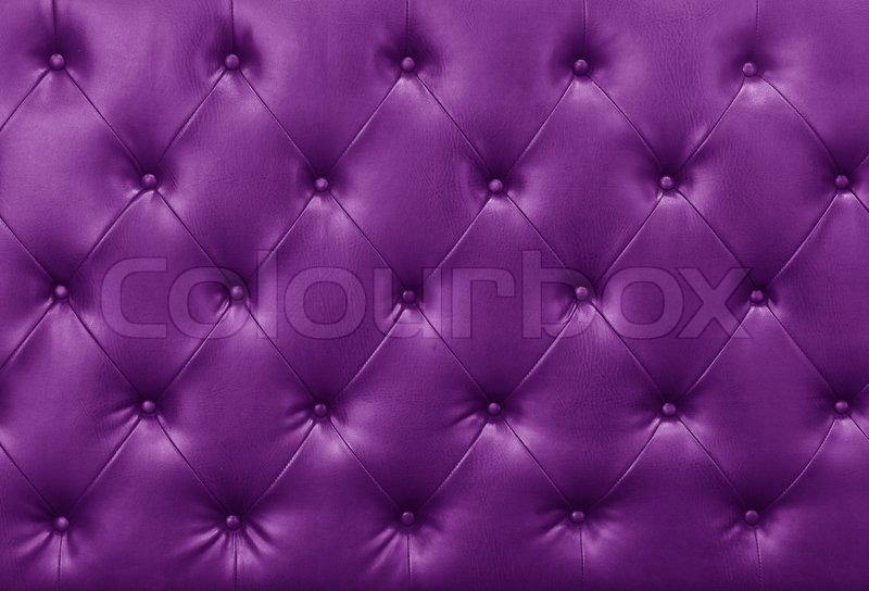 Strange Purple Sofa Leather Background Stock Image Colourbox Theyellowbook Wood Chair Design Ideas Theyellowbookinfo