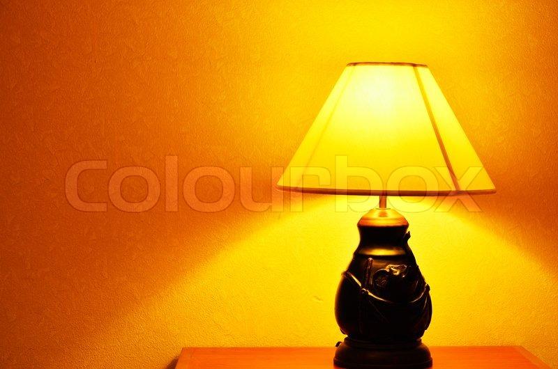 esstischlampe warmes licht