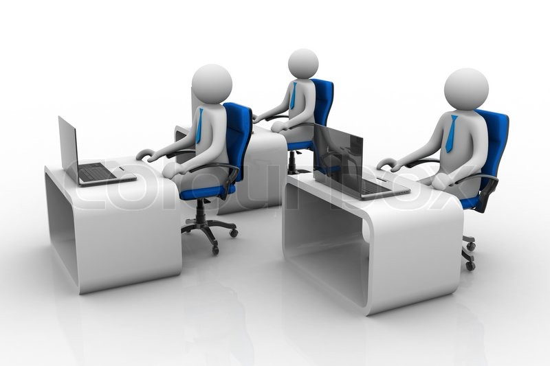 Computer Chair Best Images Collections Hd For Gadget