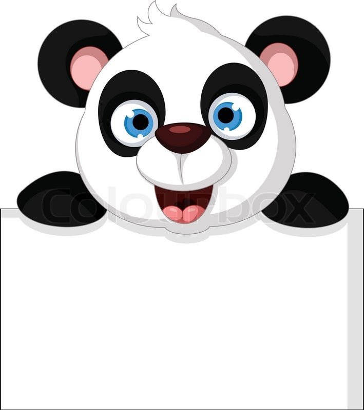 Sunglasses Drawing likewise Panda Cartoon Holding Blank Sign Vector 7254111 together with Watch together with Stock Image Cartoon Man Wondering Image15457001 as well How To Draw My Melody. on cartoon nose drawing