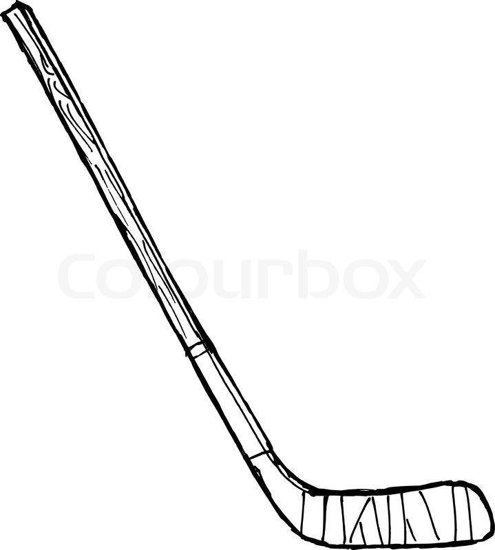 hockeyschl u00e4ger