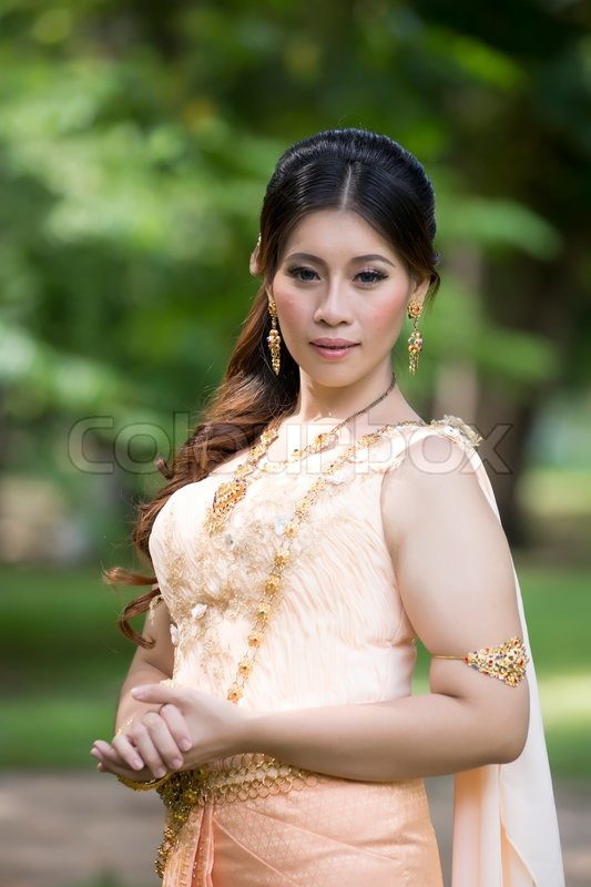 thai brides