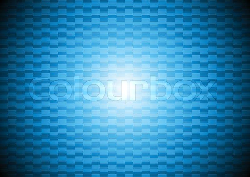 hintergrundbilder abstrakt blau streifen - photo #33