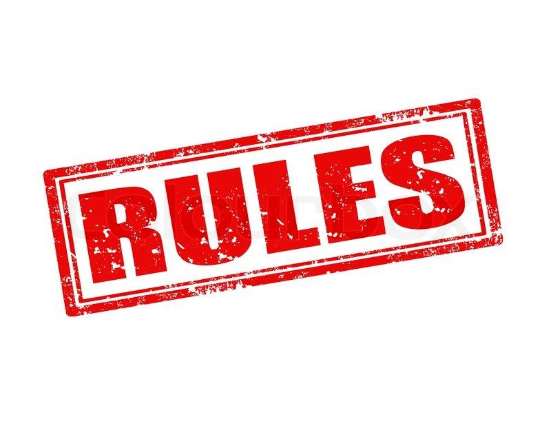 Box Regeln