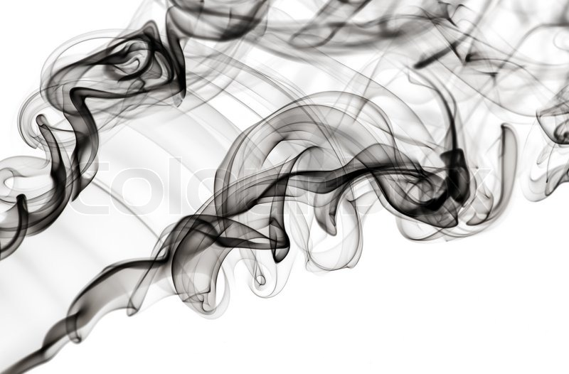 This is a Beautiful Colorful Swirling SMOKE Intro video - YouTube