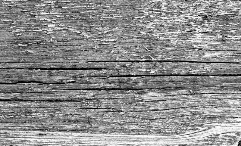 Background of old barn wood panel | Stock Photo | Colourbox