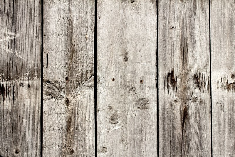 gallery for old barn wood background