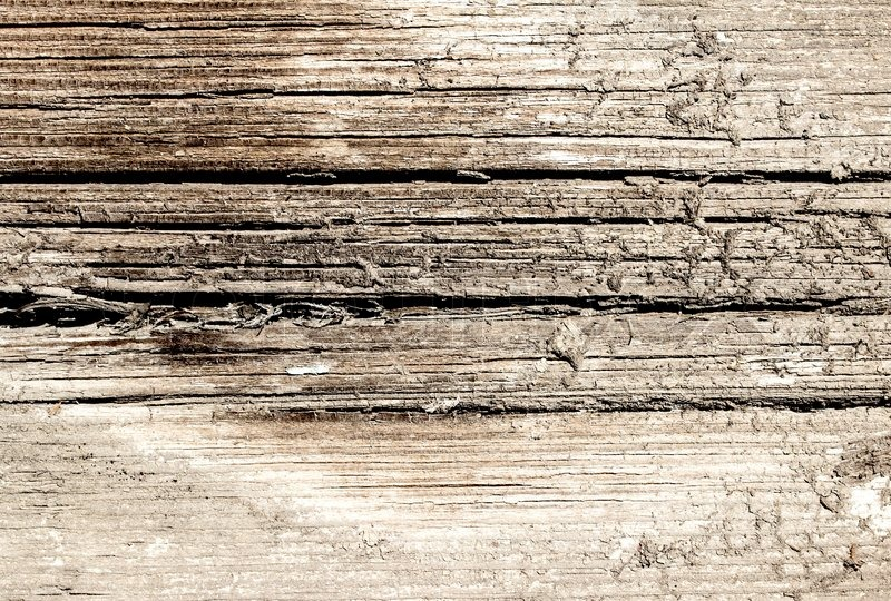 Background Of Old Barn Wood Panel Stock Photo Colourbox