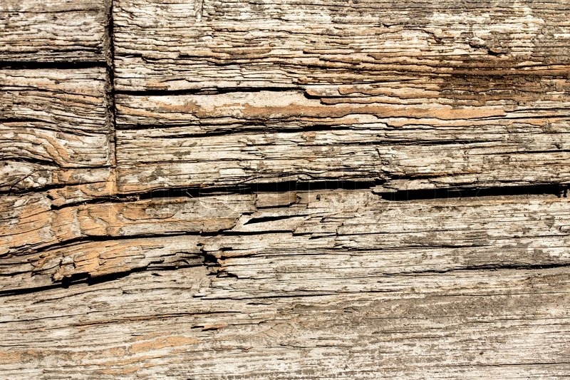 Barn Wood Background background of old barn wood panel | stock photo | colourbox